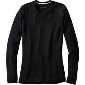Smartwool Merino 250 Sous-vêtement Femme, black